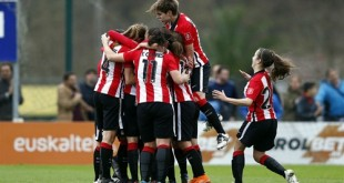 el-athletic-femenino-debutara-manana-en-champions-league