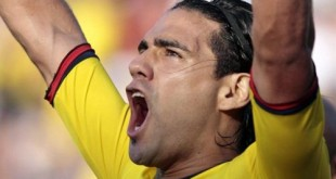 falcao-regresa-con-colombia