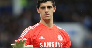 courtois-se-ve-la-proxima-temporada-en-el-real-madrid